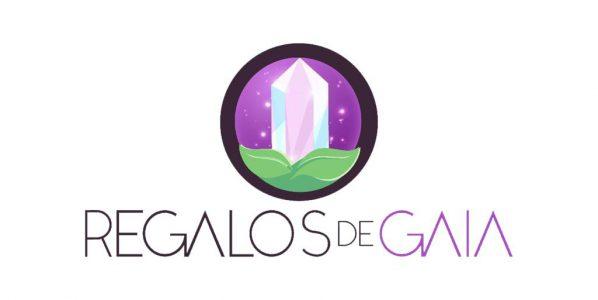 Regalos de Gaia